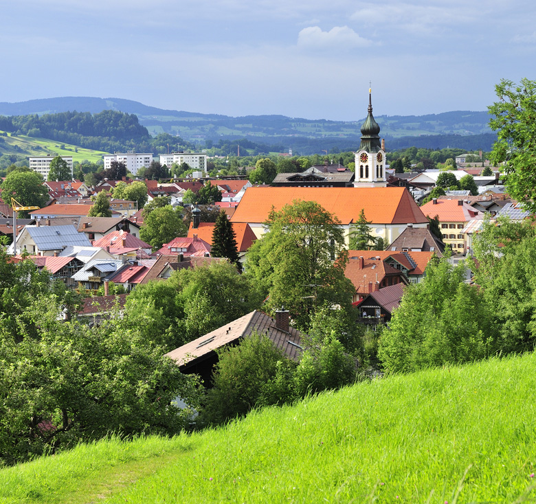 tourismus-sonthofen_ort