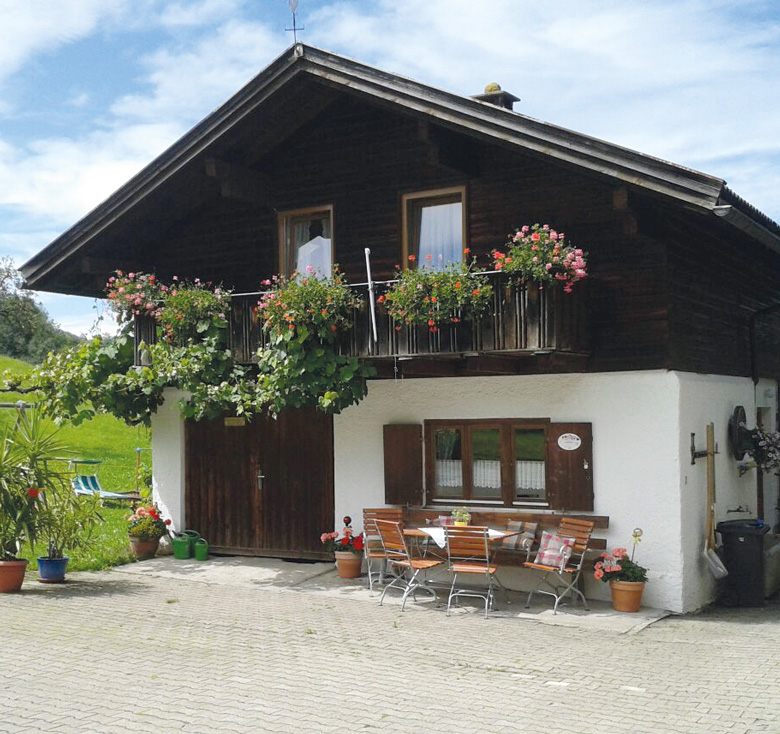 Ferienhaus-Seifert_01