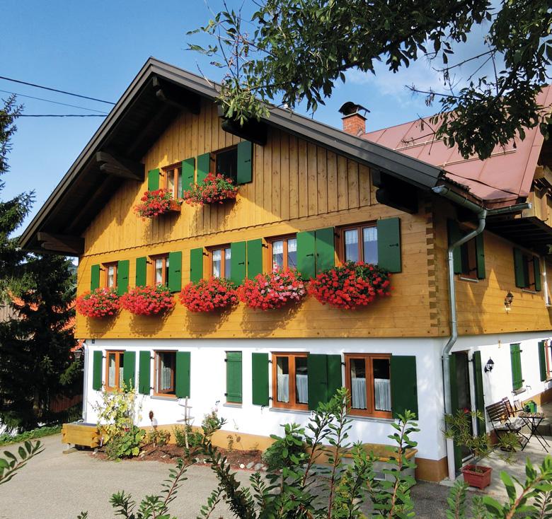 Ferienhof-Hantmann_01