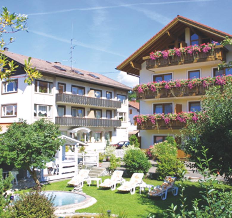 Hotel-Schmideler_01