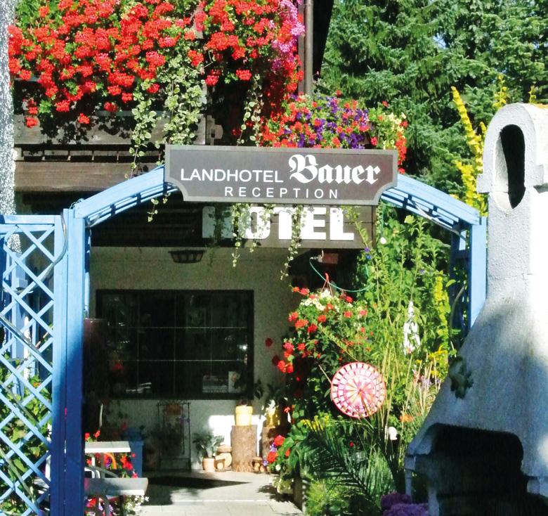 Landhotel-Bauer_01
