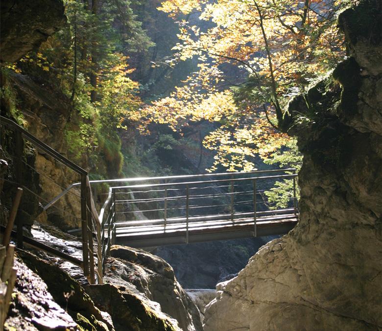 tourismus_sonthofen_starzlachklamm_2