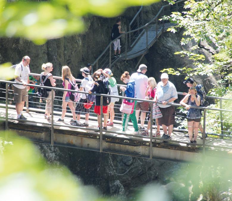 tourismus_sonthofen_starzlachklamm_3