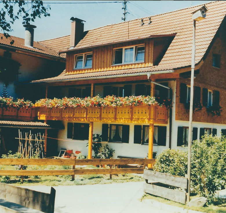 Ferienhof-Hauber-Resi_Franz_01