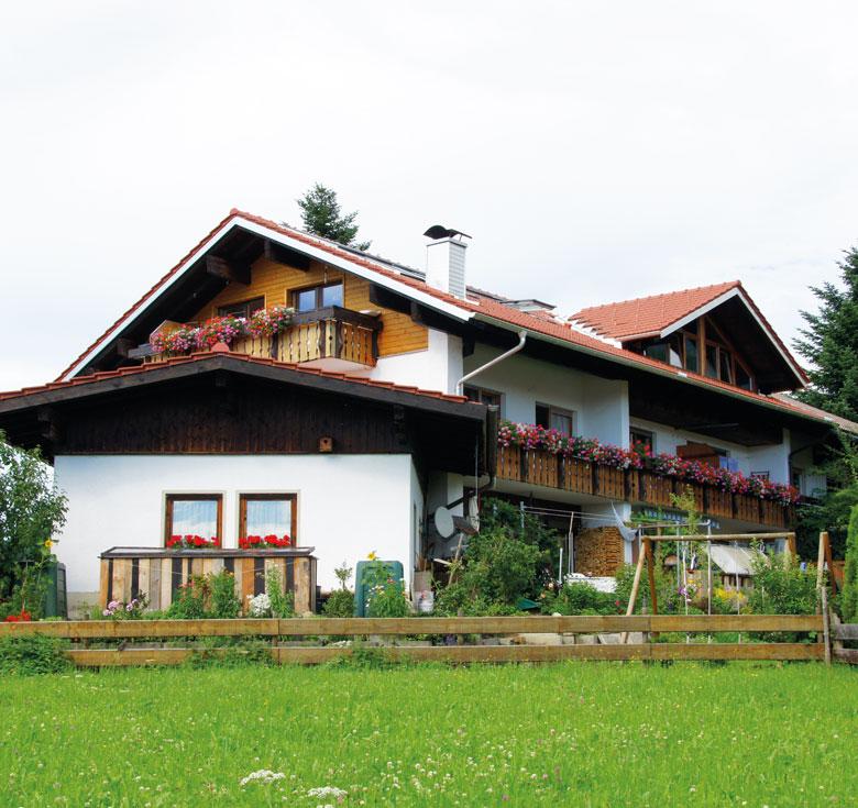 Gaestehaus-Buchenberg_01