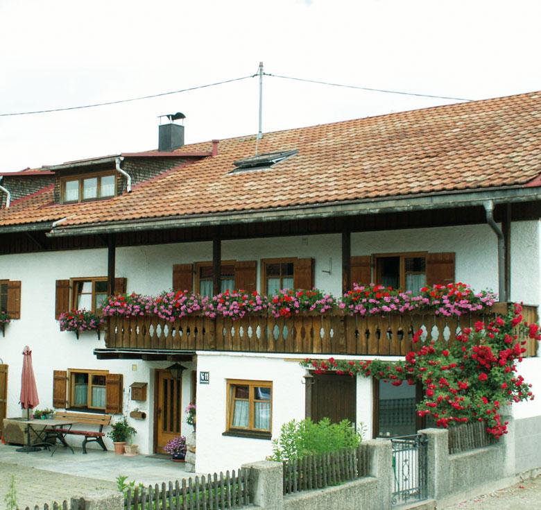 Gaestehaus-Schlichtherle_01