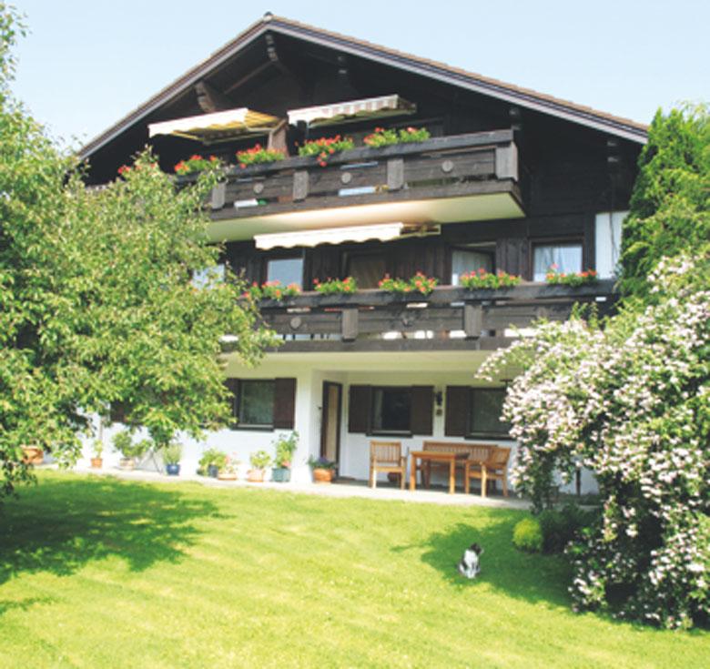 Haus-Muehlegg_01