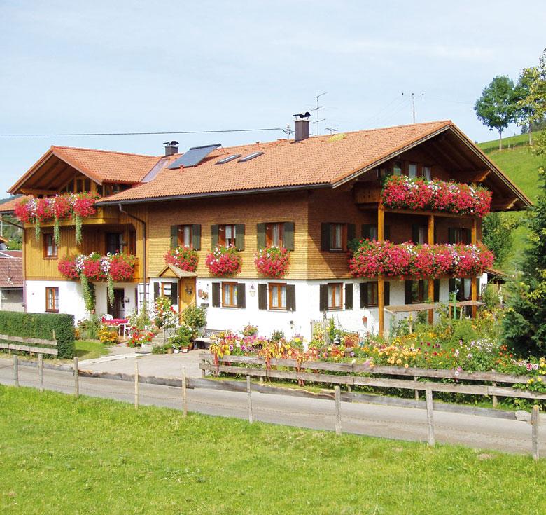 Landhaus-Ritter_01
