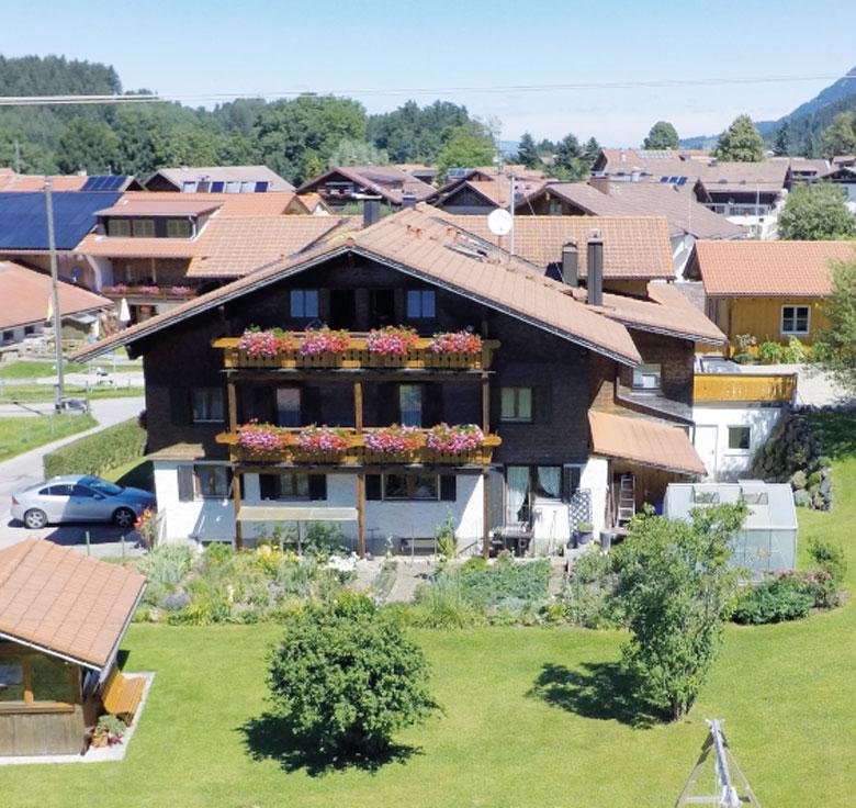 Landhaus_Ritter_Wilhelm