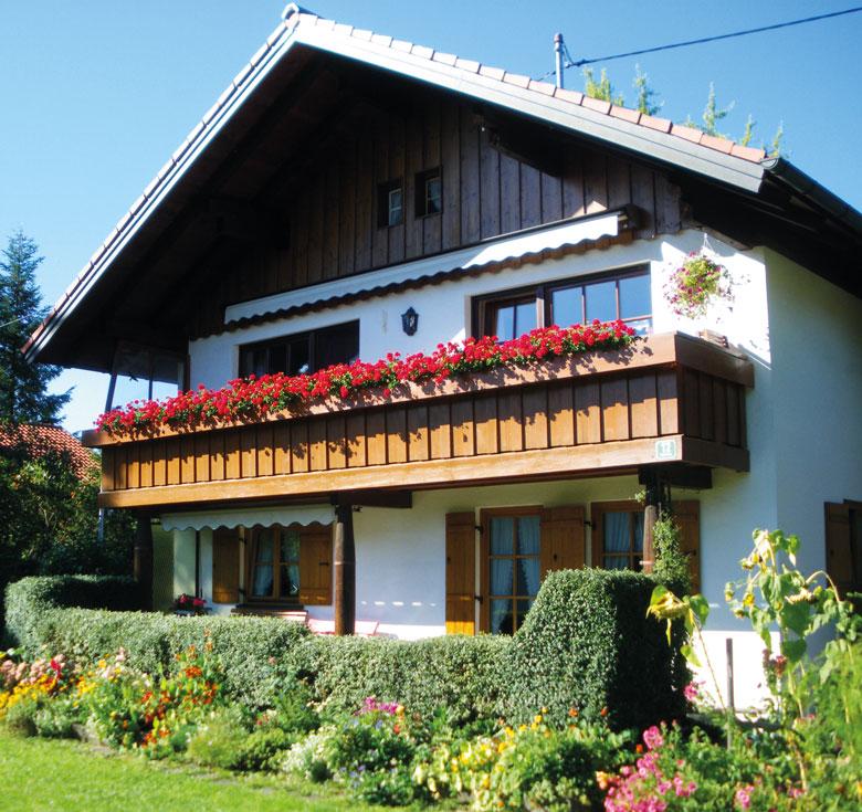 Ferienwohnung nowak tourismus sonthofen for Sonthofen ferienwohnung
