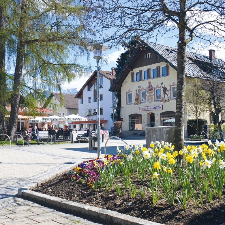 Stadt_Sonthofen_1
